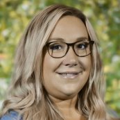 Linda Lindgren