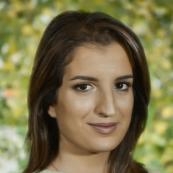 Julia Sauma