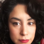 Patricia Escalante