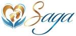 Samarbete med Föreningen Saga